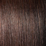 R&B Collection Ruman & Human Blend 3D Human Mink Skin Lace HS-10A 28""