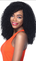 Outre Xpression 4 in 1 Loop Jerry Curl 14 - Beauty Bar & Supply