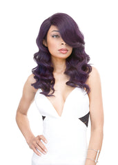 Femi Collection Lace Wig-Amore - Beauty Bar & Supply