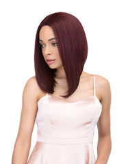 Femi Collection Arika Wig