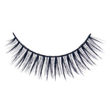 Ebin New York Natural Cat 3D Eye Lashes-Korat