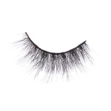 Ebin New York Wonder Cat 3D Faux Mink Eye Lashes-January