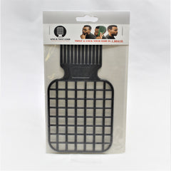 Afro & Twist Comb - Beauty Bar & Supply