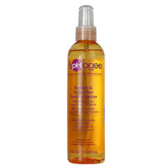 ApHogee Keratin & Green Tea Restructurizer - Beauty Bar & Supply