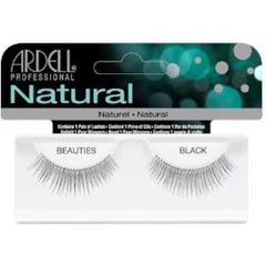 ARDELL EYELASH BEAUTIES BLACK - Beauty Bar & Supply