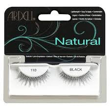 Ardell Fashion Lash #110 - Beauty Bar & Supply