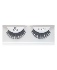 Ardell Fashion Lash #101 Demi - Beauty Bar & Supply