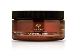 As I Am CoCoShea Whip - Beauty Bar & Supply