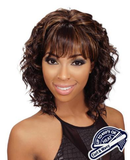 Hair Republic Tru Wig FH-Ashli - Beauty Bar & Supply