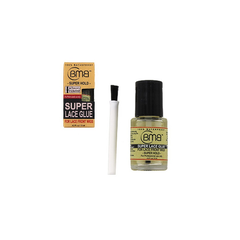 Blue Moon Beauty Super Hold Super Glue - Beauty Bar & Supply