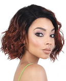 Beshe Lady Deep Part Lace-Lani - Beauty Bar & Supply