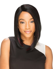 Sky Wig BlueSky Nina - Beauty Bar & Supply