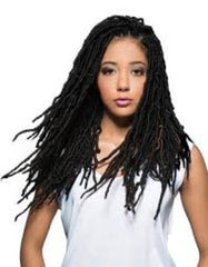 Bobbi Boss Nu Locs - Beauty Bar & Supply