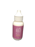 Bold Hold Active 1.3 oz - Beauty Bar & Supply
