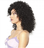 Trio Candy Curl Peruvian Bundles 6pc - Beauty Bar & Supply