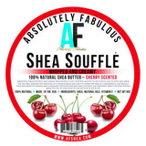 Absolutely Fabulous Shea Souffle - Beauty Bar & Supply