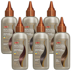 Clairol Beautiful Collection Advanced Gray Solution - Beauty Bar & Supply