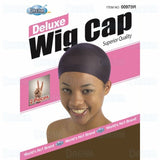 Dream World Deluxe Wig Cap DRE097 - Beauty Bar & Supply