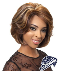 Hair Republic Tru Wig FH-Diana - Beauty Bar & Supply