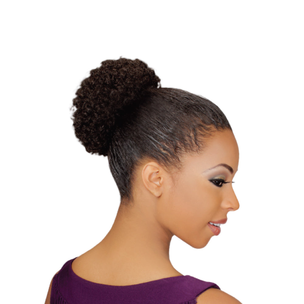 Eve Hair Fashion Dome EV-050 - Beauty Bar & Supply