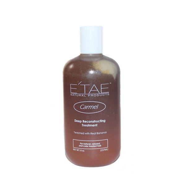 E'tae Natural Carmel Treatment