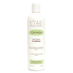E'tae Natural Carmelux Conditioner - Beauty Bar & Supply