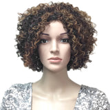 MiraMe Premium Synthetic Wig-Cora - Beauty Bar & Supply