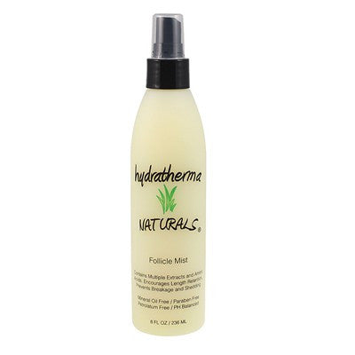 Hydratherma Naturals Follicle Mist - Beauty Bar & Supply