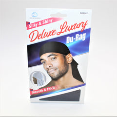 Dream M Durag Smooth & Thick Dre007 - Beauty Bar & Supply