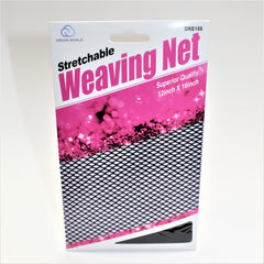 Dream World Stretchable Weaving Net DRE155 - Beauty Bar & Supply