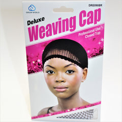 Dream World Deluxe Weaving Cap - Beauty Bar & Supply