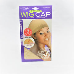 Magic Collection Wig Cap Blonde 2225BLO