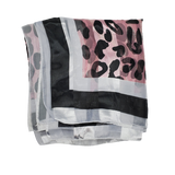 Crystal Collection Fashion Scarf - Beauty Bar & Supply