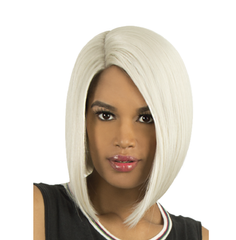 R&B Collection Natural Skin Lace Wig RJ-Jackson