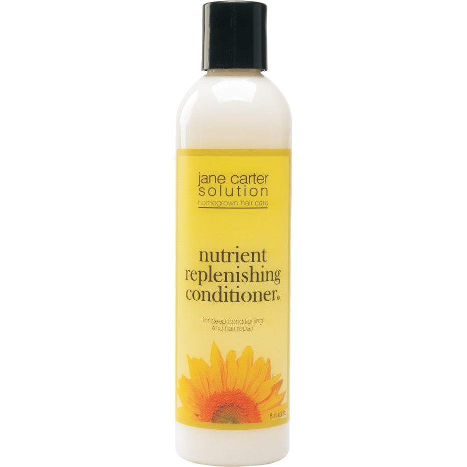 Jane Carter Nutrient Replenishing Conditioner - Beauty Bar & Supply