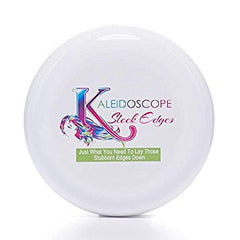 Kaleidoscope Sleek Edges - Beauty Bar & Supply