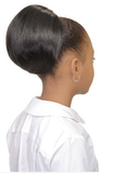 Eve Hair Kid-2 - Beauty Bar & Supply