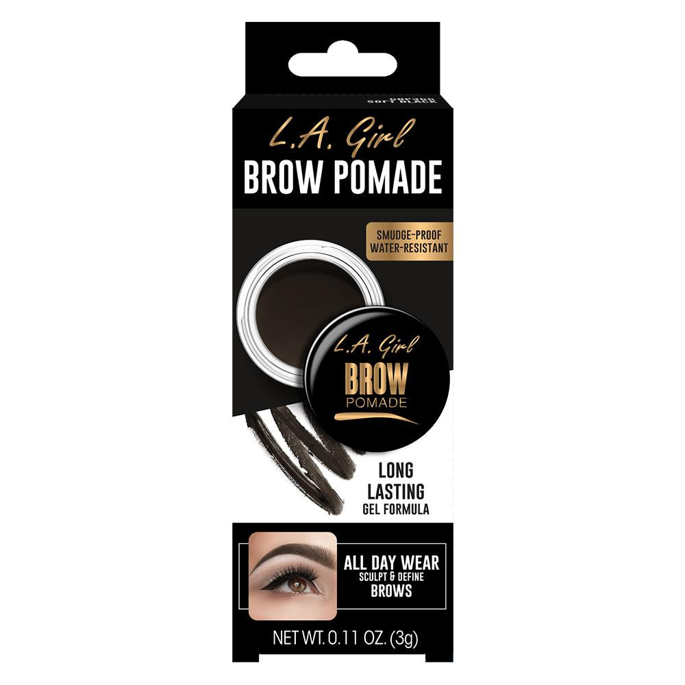 L.A. Girl Brow Pomade - Beauty Bar & Supply