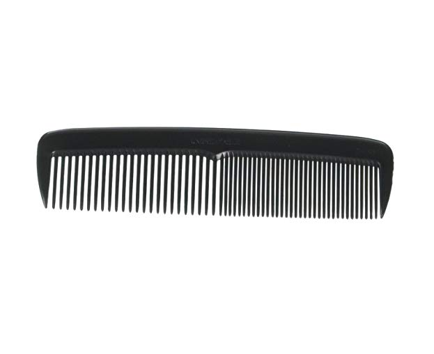 "Magic Collection 5"" Long Pocket Styling Comb 2446 - Beauty Bar & Supply"
