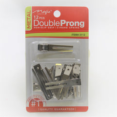 Magic Collection Double Prong