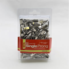 Magic Collection Single Prong