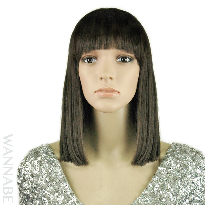 MiraMe Premium Synthetic Wig-Mira - Beauty Bar & Supply