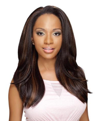 Hair Republic Tru Wig Swiss Lace Front NBS339 - Beauty Bar & Supply