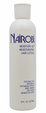 Nairobi Moisture Sil Moisturizing Hair Lotion - Beauty Bar & Supply
