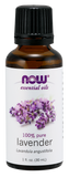 Now Lavender Oil - Beauty Bar & Supply