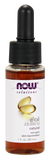 Now Vitamin E Oil - Beauty Bar & Supply