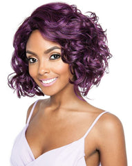 MANE CONCEPT RED CARPET FULL WIG - POPPY - Beauty Bar & Supply