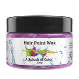 Hair Paint Wax-Prime Rose - Beauty Bar & Supply