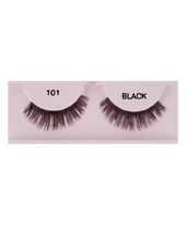 Response Natural+ Lashes 101 - Beauty Bar & Supply