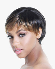 R&B Collection Synthetic WIg-Singer - Beauty Bar & Supply